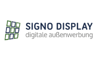 Signo Display